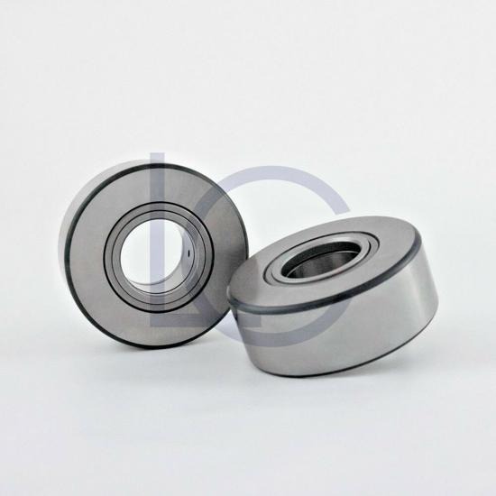 Stützrolle NUTR45100 ZEN 45x100x32 mm