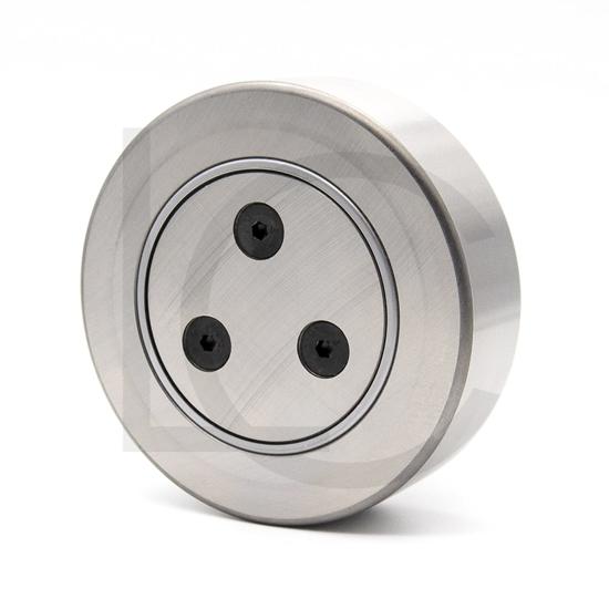 Hubmastrolle BAPA0110 60x131x85 mm