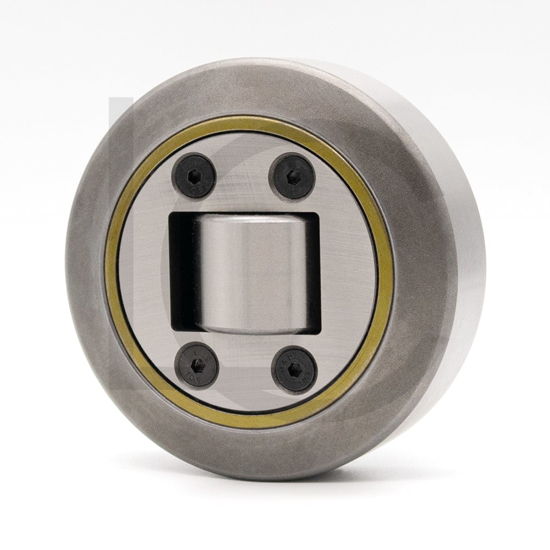 Kombirolle KRES108.W 60x107.7x69/71 mm