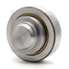 Kombirolle, Axialrolle einstellbar MR0150 45x88.4x61 mm