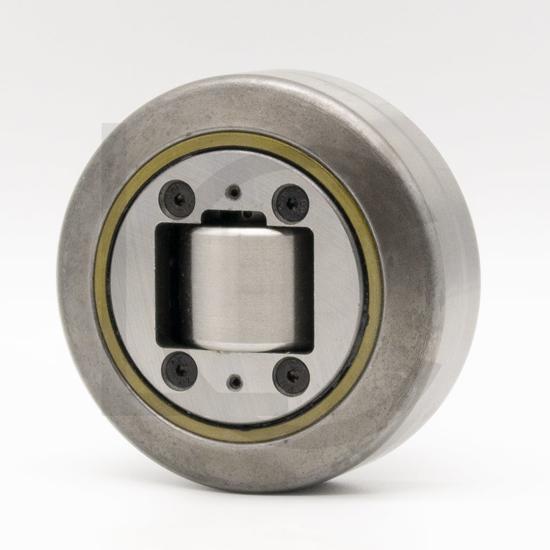Kombirolle  KRES84 45x88.4x57/59 mm