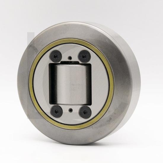 Kombirolle KRES123.M1 60x123.5x72.3/75.3 mm